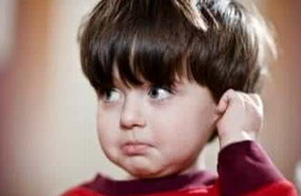 如何保护儿童的听力?如何及时发现孩子听力是否下降