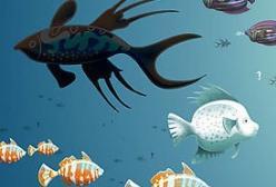 孕妇梦见鱼是什么意思?孕妇梦见金鱼是好事吗