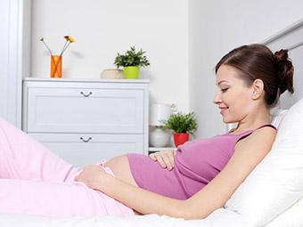 孕妇怀孕在家学点什么好?妈妈经验分享