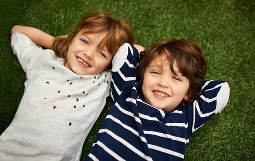 孩子每天说话多是好事吗?孩子说话多是外向的表现吗