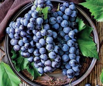 孕妇爱吃葡萄怎么办?爱吃葡萄的孕妇应注意什么