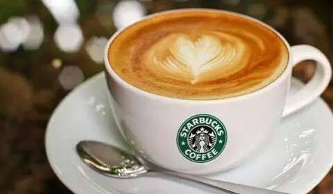 孕妇能喝星巴克咖啡吗?星巴克有哪些咖啡适合孕妇喝