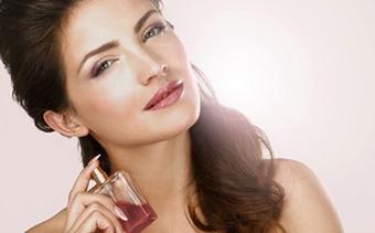 孕妇可以用香水吗?怀孕期间使用香水对胎儿有什么影响