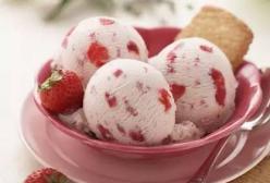 孕妇可以吃哈根达斯吗?怀孕期间吃哈根达斯冰淇淋好吗