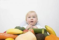 夏天孩子吃什么水果好?孩子夏季吃水果注意事项