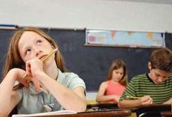 孩子为什么会注意力不集中?跟家长的行为和习惯有关系吗