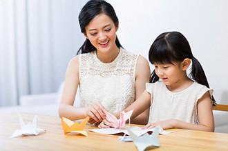 如何提升孩子的注意力?需要做些有针对性的训练吗