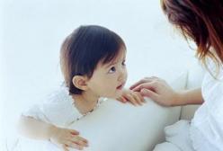 孩子吐字不清是什么原因?孩子讲话吐字不清怎么办