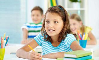 家长如何惩罚孩子不写作业?