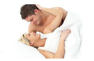 哺乳期如何避孕?哺乳期采用哪种避孕方法最好?