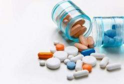 哺乳期能吃避孕药吗?哺乳期吃紧急避孕药有什么影响