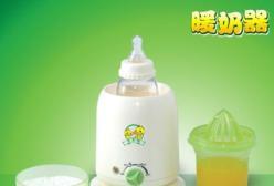 常温下母乳要如何保存?如何加热母乳