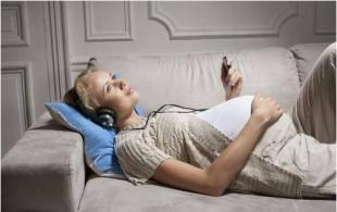孕妇熬夜有哪些严重危害?孕期熬夜对胎儿的具体影响