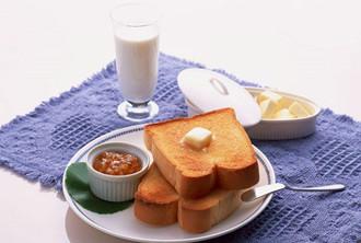孕妇能吃烤面包吗?怀孕期间经常吃烤面包好不好
