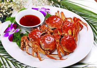 孕妇吃了螃蟹怎么办?怀孕吃螃蟹真的会流产吗