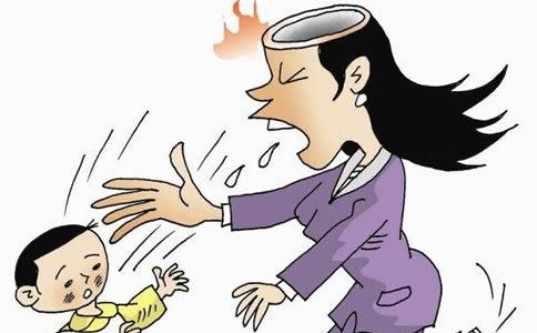 幼儿园虐童家长应如何处理?如何做好孩子的心理疏导