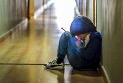 哪些情况属于幼儿园虐童?