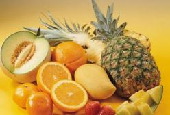 适合孕妇冬天吃的9种水果