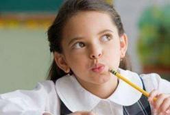 孩子记忆力差怎么办?有什么好办法提高孩子的记忆力