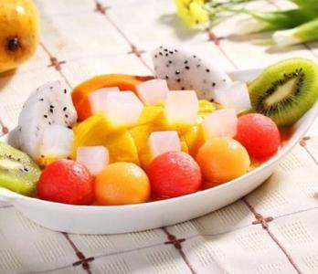 孕妇湿气重吃什么好?怀孕湿气重适合吃什么水果