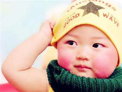 孩子冬天皮肤干燥发痒如何护理?