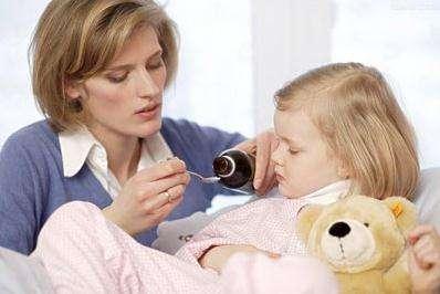 孩子流感高发季节,如何保护好孩子?