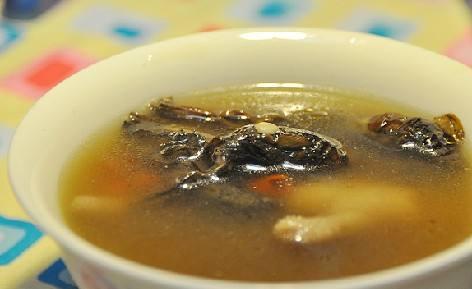 冬天孩子喝什么汤好?推荐孩子冬天喝的几款汤