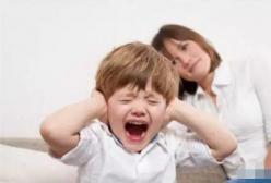 2-3岁孩子叛逆期,家长除了打小孩还有什么更好的教育方式?