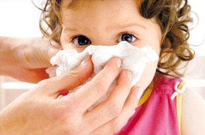 孩子乙型流感几天能好?孩子得乙型流感什么症状