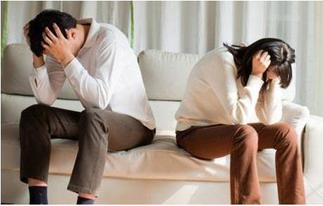 怀孕期老公出轨?女性应该怎么处置