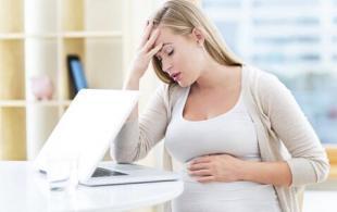 孕妇适合做什么工作?最适合孕期女性的工作