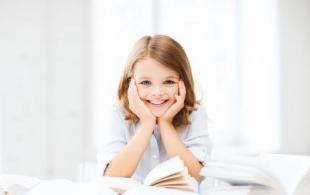 孩子在线学英语好吗?孩子在线学英语效果到底好不好