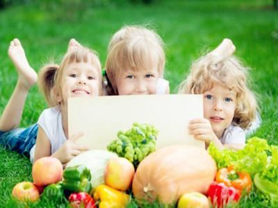 孩子春天吃哪些蔬菜有营养?适合孩子春天吃的蔬菜