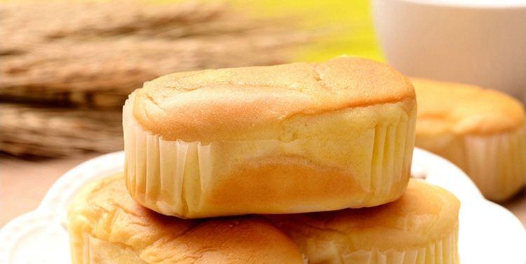 孕妇能吃法式软面包吗?怀孕期间吃软面包好不好