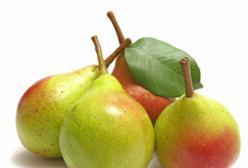 孕妇能吃香梨吗?怀孕经常吃新疆香梨有什么好处