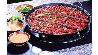 坐月子可以吃火锅吗?产后吃重庆火锅有什么禁忌