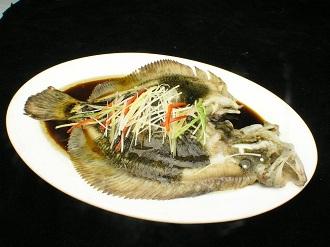 坐月子可以吃多宝鱼吗?哺乳期吃多宝鱼有好处吗