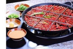 最新网上博彩娱乐网站可以吃火锅吗?产后吃重庆火锅有什么禁忌
