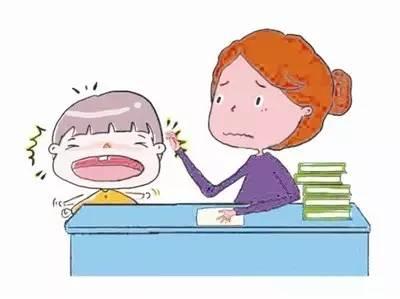 孩子做作业慢怎么办?如何让孩子快速准确做完作业