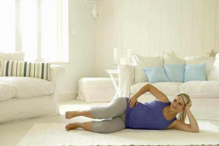 怀孕期间可以装修房子吗?怀孕装修房子禁忌