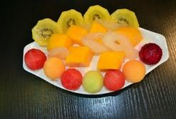 孩子不喜欢吃水果怎么办?有什么好办法让孩子爱上吃水果