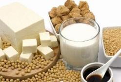 给孩子补钙是吃钙片好,还是液体钙或者钙粉好?