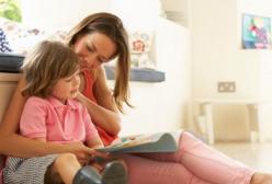 孩子学习不开窍怎么办?有什么方法让孩子学习开窍