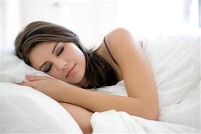 怀孕后的哪些行为可能会引起宫缩?容易引发宫缩的6种情况