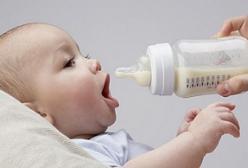 多少度的水冲奶粉最好?冲泡奶粉时应注意哪些方面