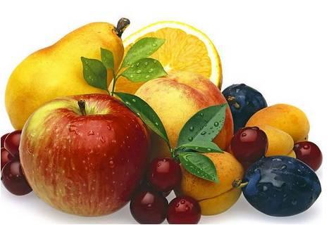9-10个月大的宝宝吃什么水果好?