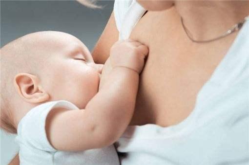 产后不喂母乳一般多久可以回奶?要多长时间才能回完