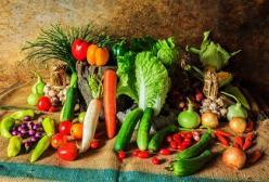 孕妇夏天吃什么蔬菜好?怀孕女性夏天适合吃的蔬菜有哪些