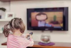 孩子放假就爱看电视?家长如何让孩子过有意义的暑假