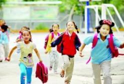 如何让孩子度过暑假?暑假让孩子学点什么好
